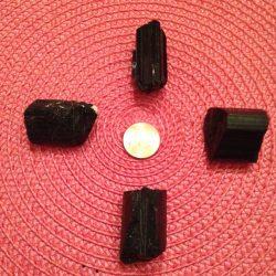 tourmaline, black tourmaline, protection stones;